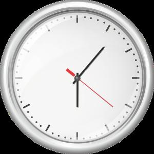 Membership Time Tracking