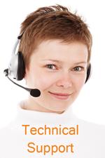 Member management system support
